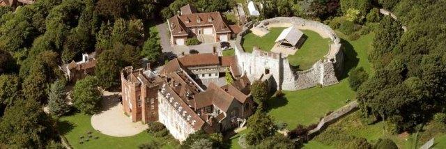farnham-castle-aerial-3.jpg.852x286_10_118_8272