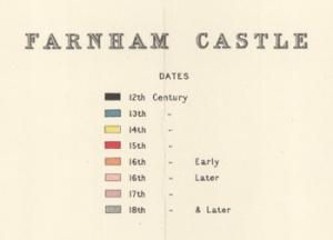 farnham_castle_key
