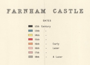 farnham_castle_key