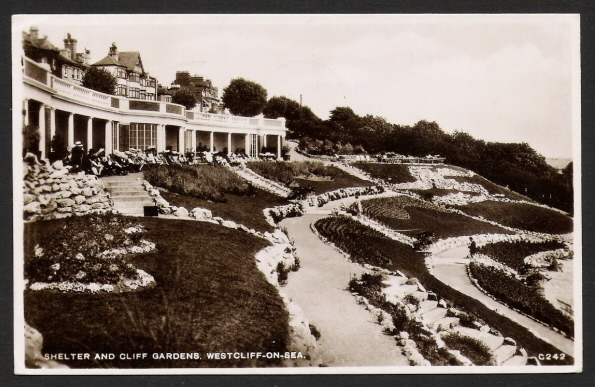 westcliff shelter & cliff gdns excel c242-1