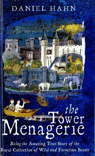 Hahn_Daniel_The_Tower_Menagerie_49