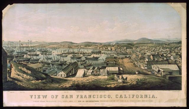 gold-rush-view_of_san_francisco