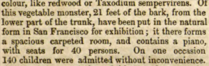 Gardener's Chronicle 23rd Dec 1853