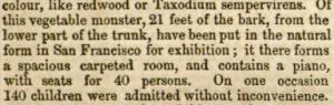 Gardener's Chronicle 23rd Dec 1853