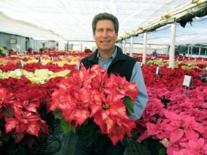 Paul Ecke III http://patch.com/california/encinitas/paul-ecke-selling-ecke-ranch-was-the-hardest-decisionb976c4f17a