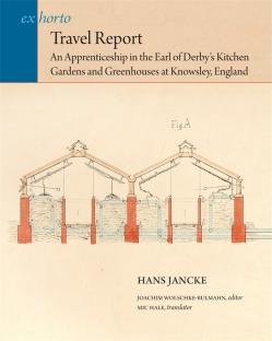 edited by Joachim Wolschke-Bulmahn, & Mic Hale, Harvard University Press, 2013