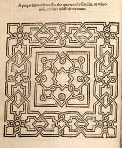 Ahe34_knot