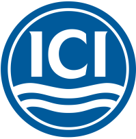 ICI.svg