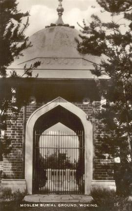 Muslim-Burial-GroundESP_1