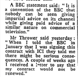 The Times, 25 Mar. 1976