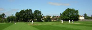 The Playing Fields of Fitzwilliam College, Cambridge http://www.romseycc.net/2007/2708/report.html