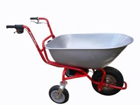 EMK-EWB400A Electric Wheelbarrow_824.jpg.html