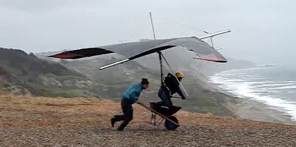 http://www.microlightflying.org.uk/enews-january-2014/