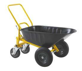http://www.alibaba.com/product-detail/Innovative-Dumping-Barrow_11656718/showimage.html