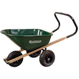 http://www.gardenersedge.com/wheelzbarrow-3-wheel-garden-wheelbarrow/p/WZB6/