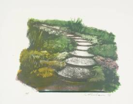 Pathways III