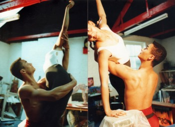http://www.ivorabrahams.com/wp-content/uploads/2014/04/dancers2.jpg