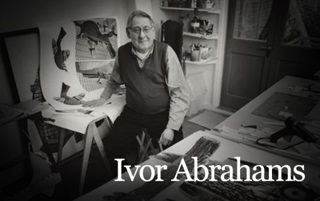 ivor-abrahams_2