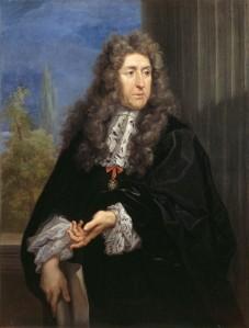 Andre-Le-Nostre1