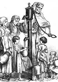 http://www.sewerhistory.org/grfx/disease/cholera/images/art_1800_dc02.jpg