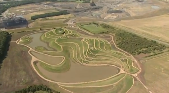 http://daily-dose-of-art.com/2013/10/17/sleeping-beauties-4-quality-of-sleep-the-northumberlandia/