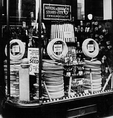 blm-1930s-Hose-Windows