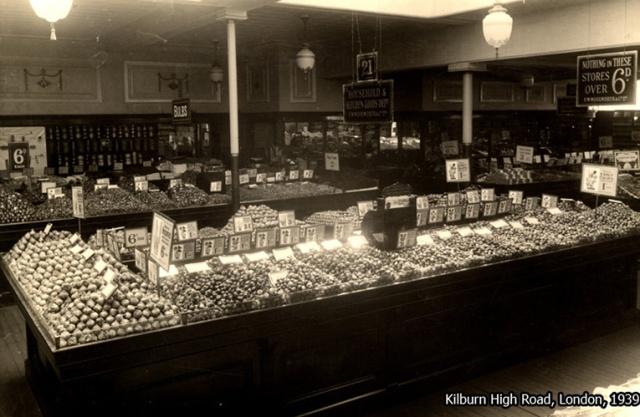 blm-Bulbs-Kilburn-1939