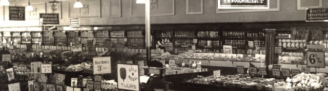 blm-bulbs-Staines-1930s