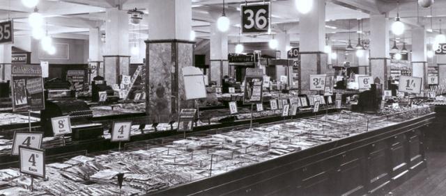 blm-CuthbertSeeds1948-1