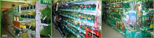 blm-garden2002