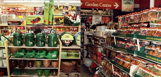 blm-gardening-1986