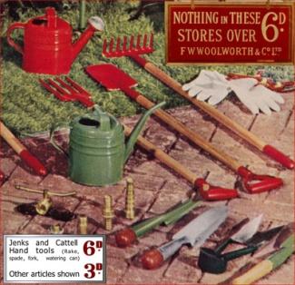 blm-GardenTools6D