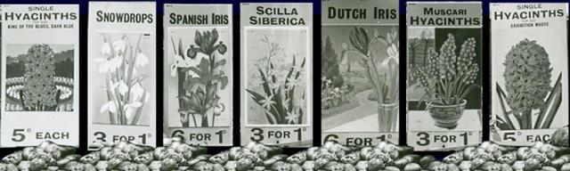hg-bulb-signs-1939-1