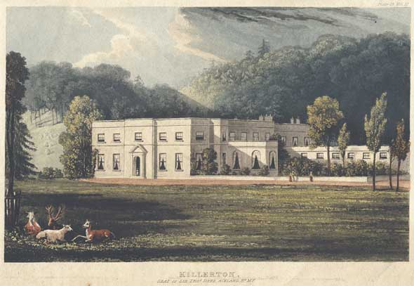 from http://www.devon.gov.uk/historicbroadclyst