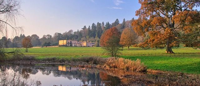 http://www.hopecove.com/activities/educational/killerton-house.php