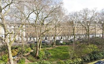 Bryanston Square, Marylebone http://search.savills.com/