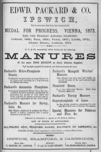 packards-manure-poster