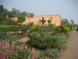Killerton, from our database, Copyright: John Clark