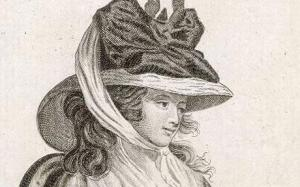 Mary Eleanor Bowes Lyon, Coountess of Syrathmore http://www.telegraph.co.uk