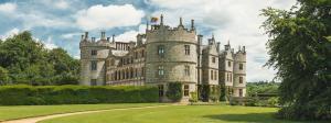 http://www.longfordestates.co.uk/the-estate