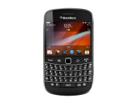 blackberry-9900-front