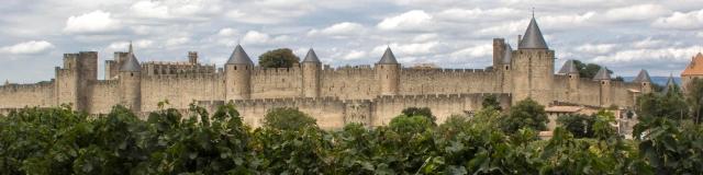 http://wikitravel.org/en/Carcassonne