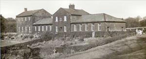 The former school https://www.facebook.com/BrindleHoghtonhistory/posts/1386785161639850