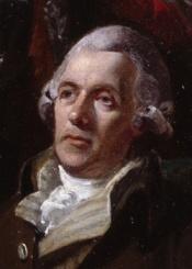 John Bacon 1740-99 Royal Academy