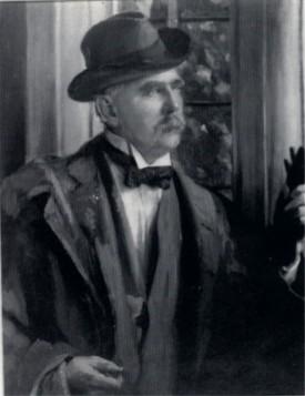 Thomas Phillips Price http://www.markshall.org.