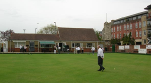 http://www.cse-distributors.co.uk/southampton-old-bowling-green-children-in-need/