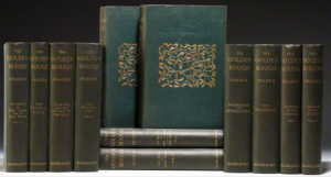 http://www.baumanrarebooks.com/rare-books/frazer-james-george/golden-bough/80613.aspx