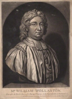 by John Faber Jr, published by Thomas Bowles Jr, published by John Bowles, after Unknown artist, mezzotint, published circa 1753-1763