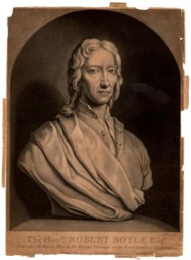 by John Faber Jr, after Unknown artist, mezzotint, (circa 1689-1690)