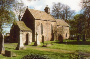 http://visitnewbiggin.com/historic-sites/our-lady-delaval&ssid=92085